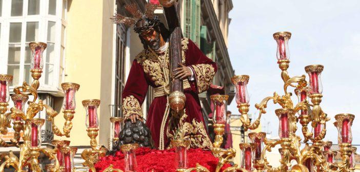 Misa de hermandad y resoluciones del Cabildo