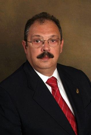 Juan José Lupiáñez