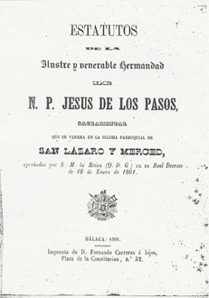 estatutos-1861-b-n