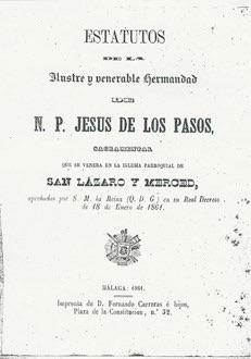 estatutos-1861-b-n