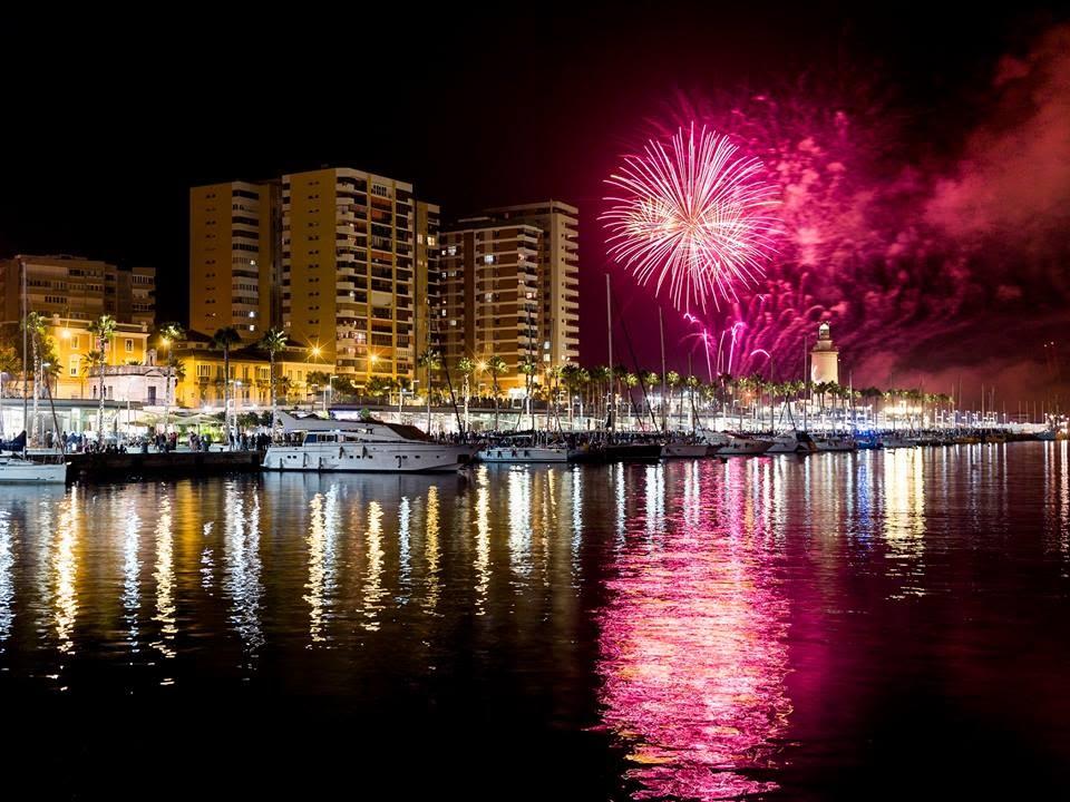 Feria-de-Málaga-2016