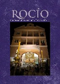 revista-rocio-2009