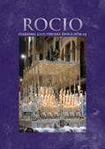 portada-2007