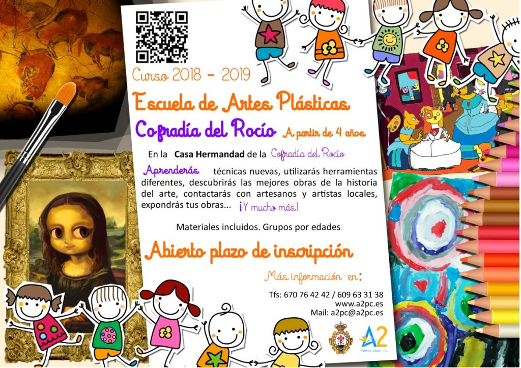 Inscripcion_EIAP_Rocio_curso_2018_19_redes